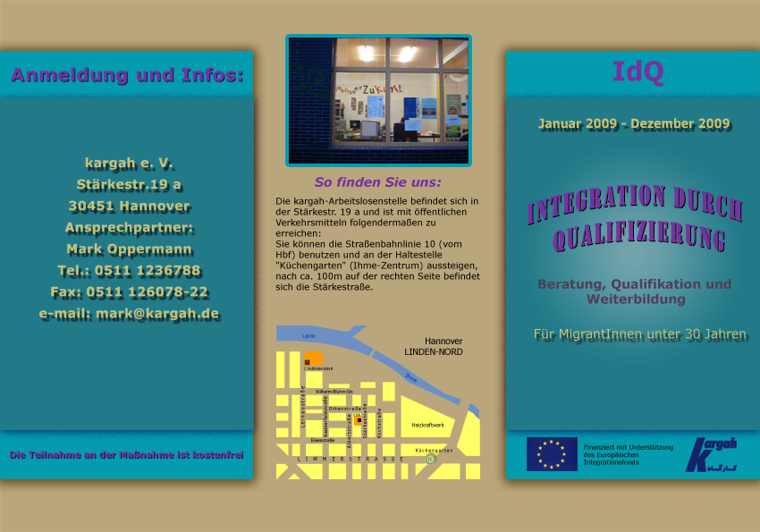 flyer-integ-quafiz-nat kopie