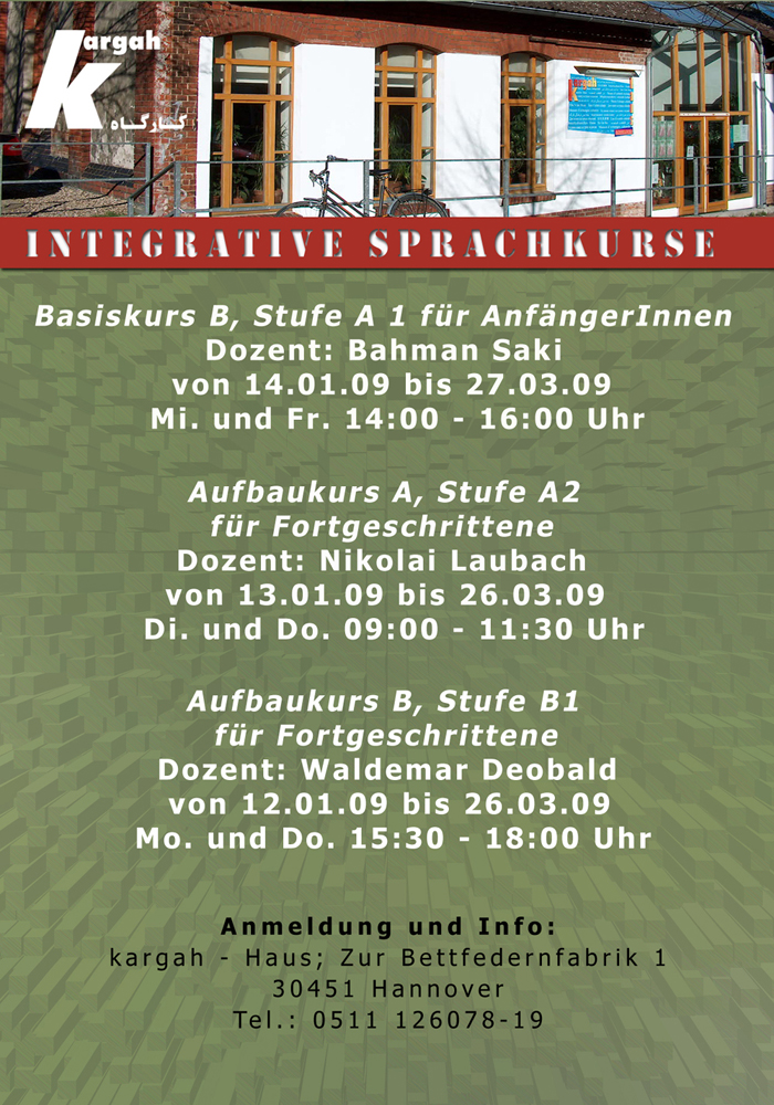 Flyer-Sprach-09-Winter Kopie