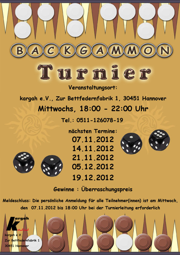backgemon2012